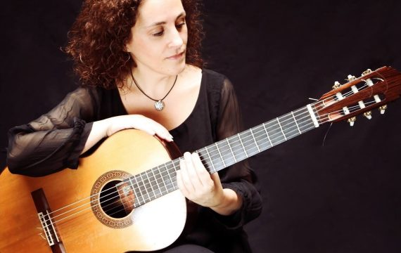 Maria José Boira